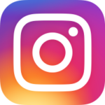 transparent new instagram logo