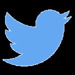 transparent twitter